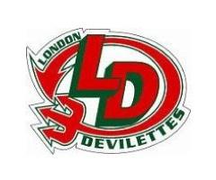 London Devilettes