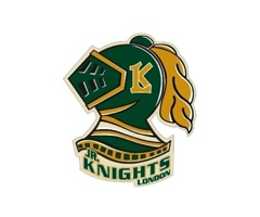 London Junior Knights